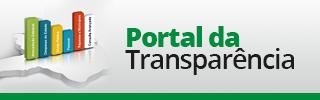 portal-da-transparencia