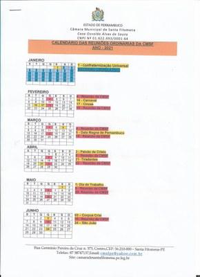 Calendário de reuniões 2021.jpeg