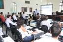 Câmara do Recife e Senado realizam Oficina Interlegis