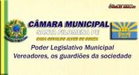 Início do 2º período legislativo 2017